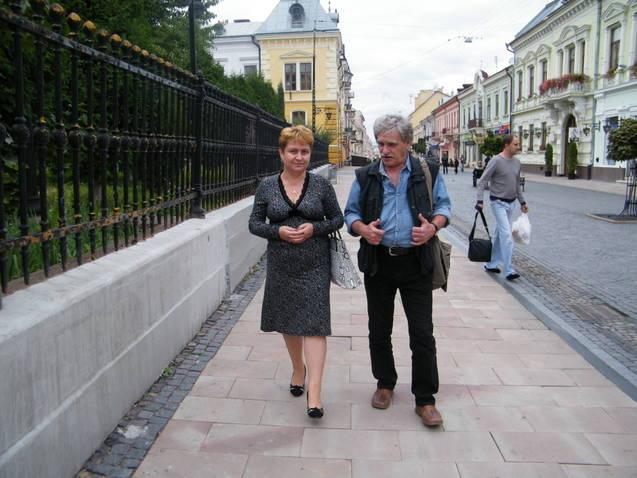 LIMBA NOASTRĂ CEA ROMÂNĂ Chişinău-31 august 2011 si Cernăuţi 10 sept 2011 Clip_325