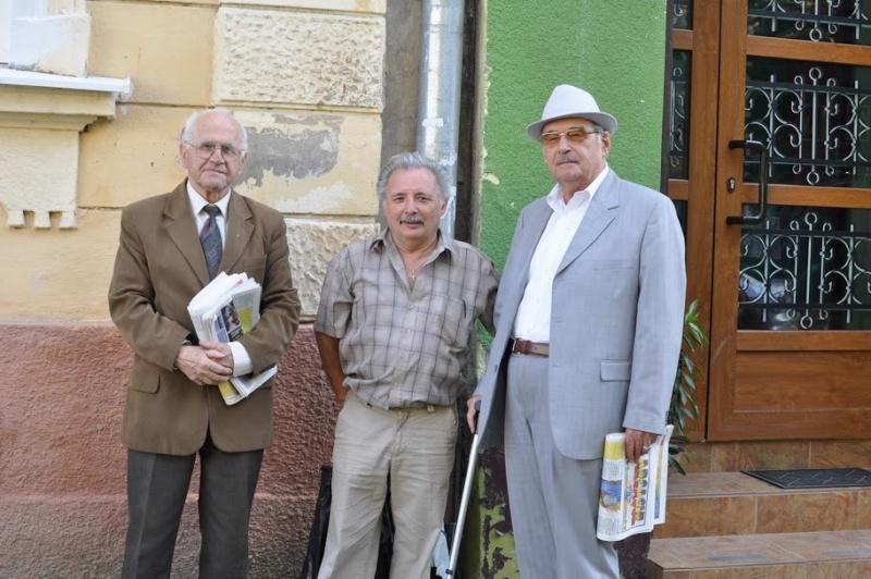 LIMBA NOASTRĂ CEA ROMÂNĂ Chişinău-31 august 2011 si Cernăuţi 10 sept 2011 Clip_326