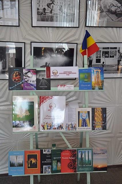 LIMBA NOASTRĂ CEA ROMÂNĂ Chişinău-31 august 2011 si Cernăuţi 10 sept 2011 Clip_416
