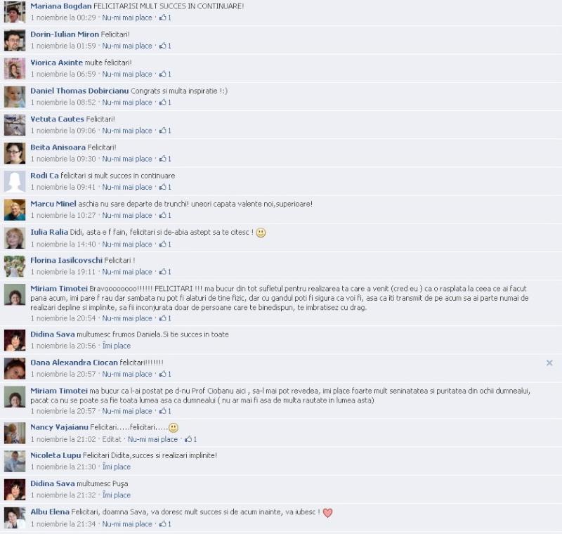 """Festivalul Naţional şi Concursul Național de Proza """"Mihail Sadoveanu"""", Iaşi 3-5 noiembrie 2012 Clip_432"""
