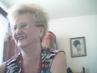 Georgeta Nedelcu - Pagina 2 Clip_514