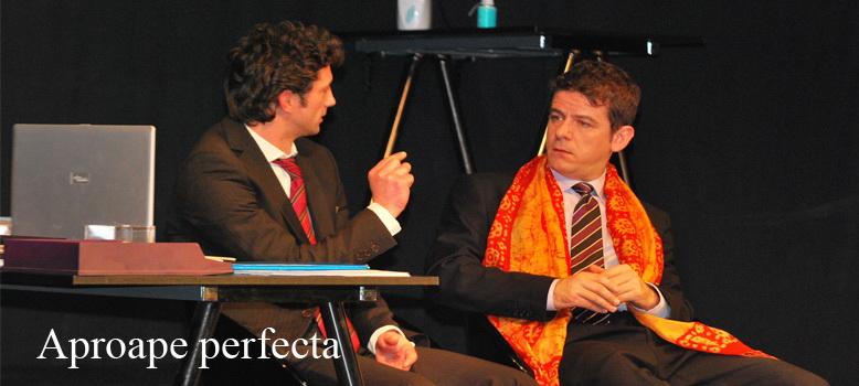"""Festivalul de teatru  """"Dar"""" Iasi Clip_525"""