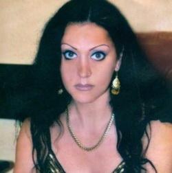 """""""Magia serii în sunet şi lumină"""" cu Opera Română Iaşi-17 sept 2011 Clip_616"""