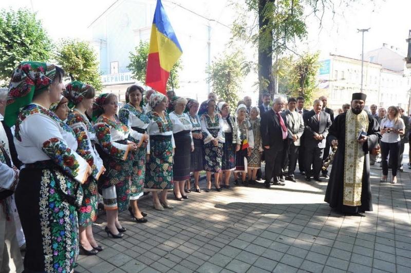 LIMBA NOASTRĂ CEA ROMÂNĂ Chişinău-31 august 2011 si Cernăuţi 10 sept 2011 Clip_714