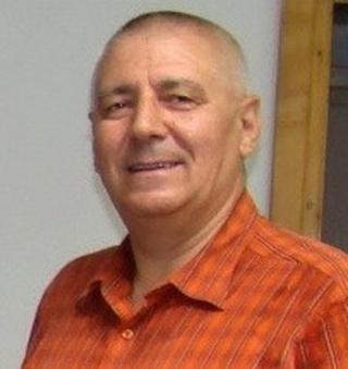 Vasile Anton-Despre sufletul pereche Clip_814