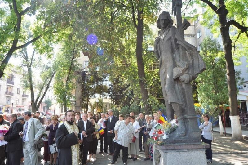 LIMBA NOASTRĂ CEA ROMÂNĂ Chişinău-31 august 2011 si Cernăuţi 10 sept 2011 Clip_912