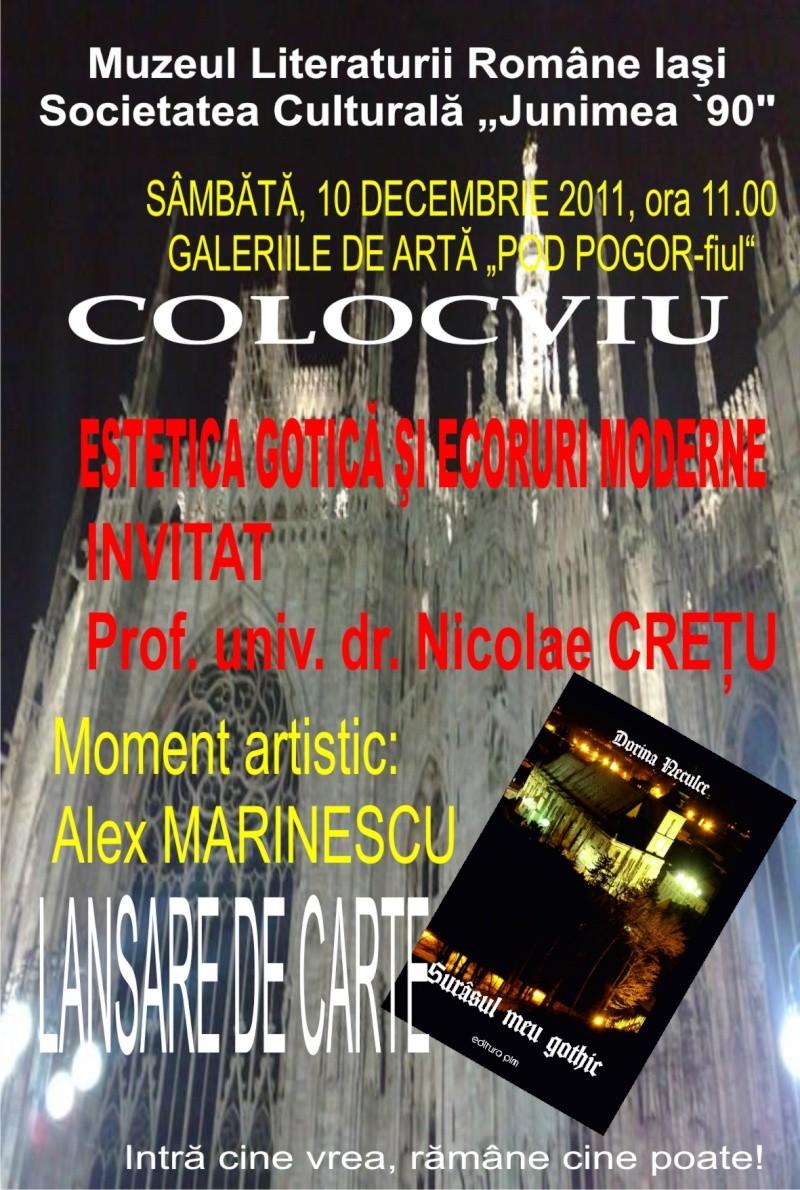 Mircea Boboc Colocv11