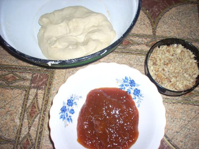Dulciuri rapide,prajituri de frupt si de post si alte deserturi traditionale Coltun22