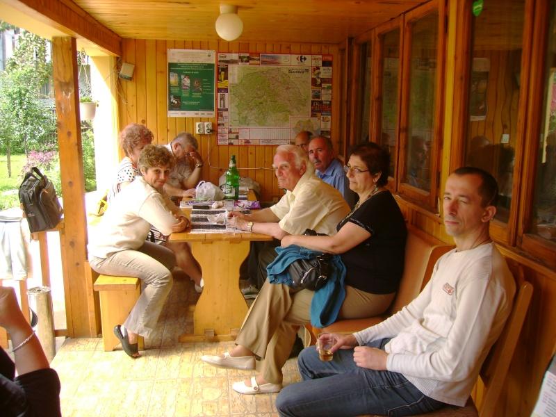 Tabăra de creaţie şi recreaţie de la Câmpulung Moldovenesc-29 iulie/06 august 2011 Dsc00010