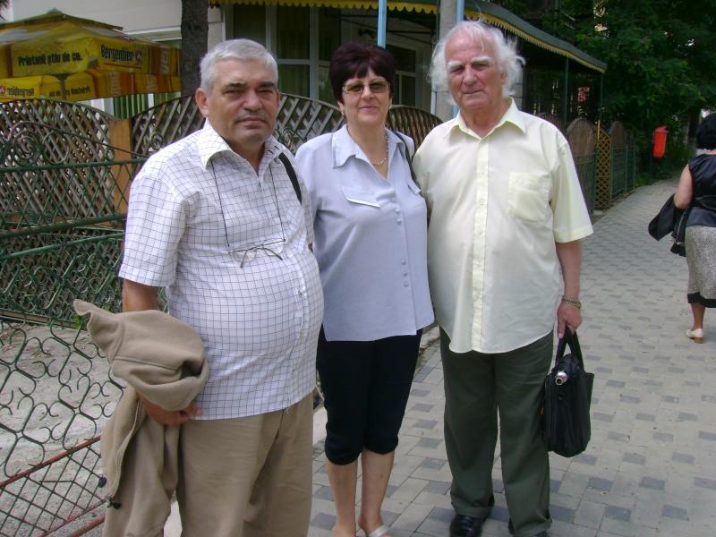 Tabăra de creaţie şi recreaţie de la Câmpulung Moldovenesc-29 iulie/06 august 2011 Dsc00013