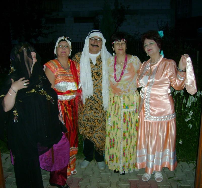 Tabăra de creaţie şi recreaţie de la Câmpulung Moldovenesc-29 iulie/06 august 2011 Dsc00015