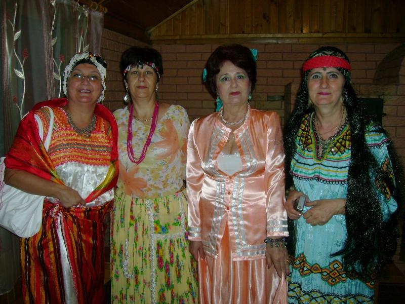Tabăra de creaţie şi recreaţie de la Câmpulung Moldovenesc-29 iulie/06 august 2011 Dsc00016