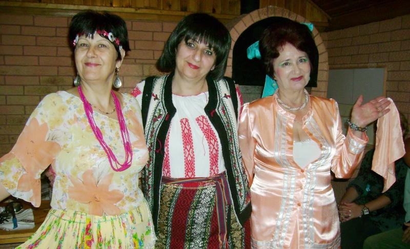 Tabăra de creaţie şi recreaţie de la Câmpulung Moldovenesc-29 iulie/06 august 2011 Dsc00018