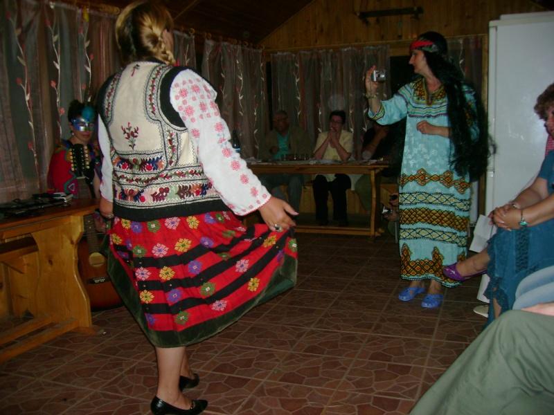 Tabăra de creaţie şi recreaţie de la Câmpulung Moldovenesc-29 iulie/06 august 2011 Dsc00024