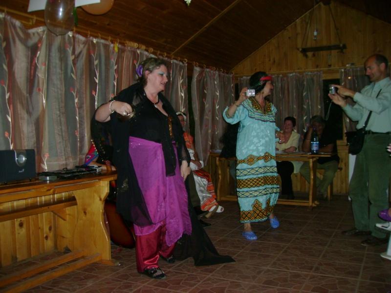 Tabăra de creaţie şi recreaţie de la Câmpulung Moldovenesc-29 iulie/06 august 2011 Dsc00026