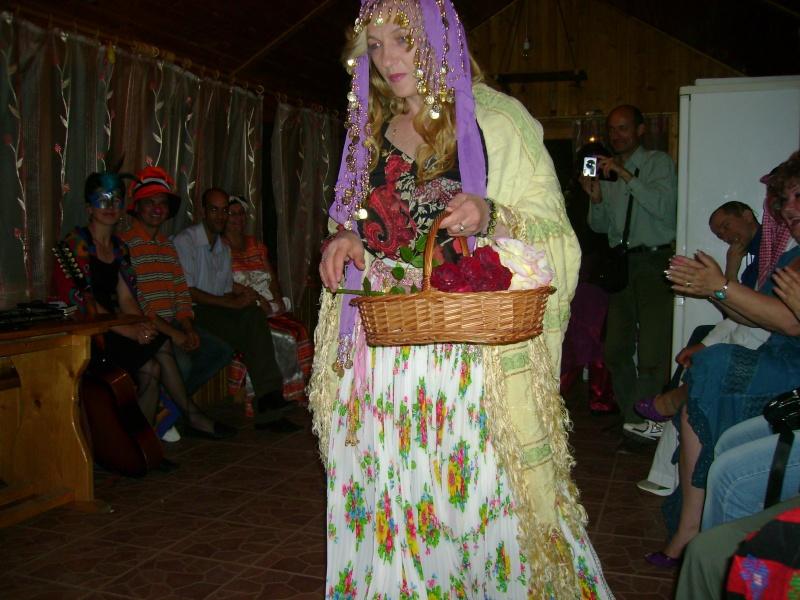 Tabăra de creaţie şi recreaţie de la Câmpulung Moldovenesc-29 iulie/06 august 2011 Dsc00027