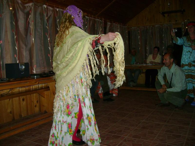 Tabăra de creaţie şi recreaţie de la Câmpulung Moldovenesc-29 iulie/06 august 2011 Dsc00028
