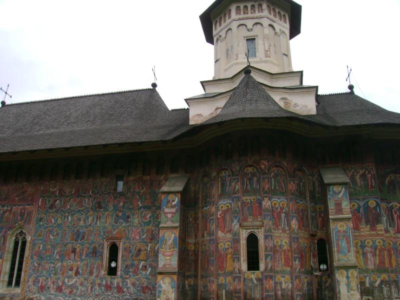 Tabăra de creaţie şi recreaţie de la Câmpulung Moldovenesc-29 iulie/06 august 2011 Dsc00113