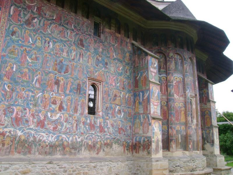 Tabăra de creaţie şi recreaţie de la Câmpulung Moldovenesc-29 iulie/06 august 2011 Dsc00116