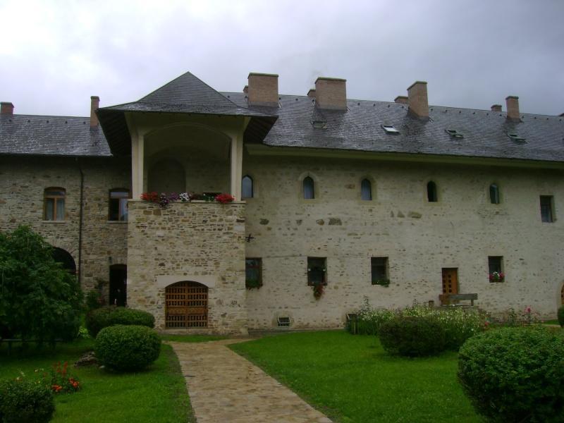 Tabăra de creaţie şi recreaţie de la Câmpulung Moldovenesc-29 iulie/06 august 2011 Dsc00118