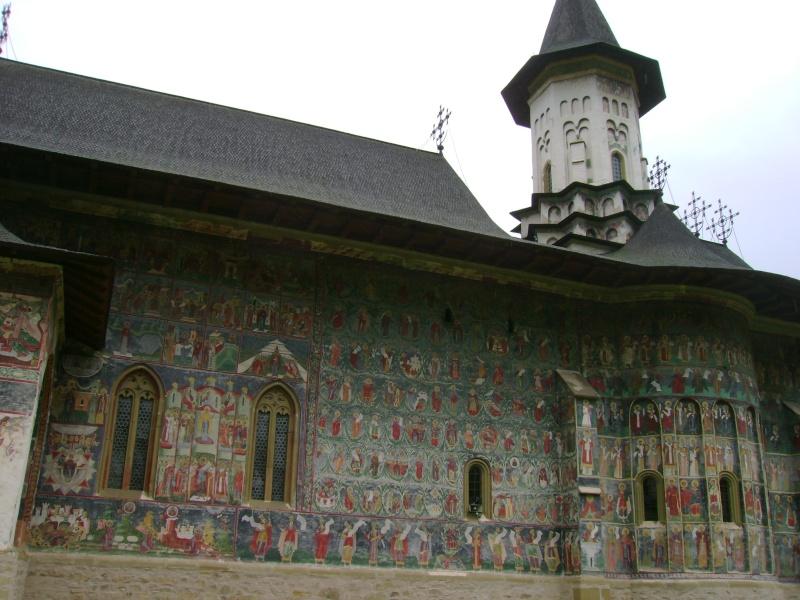 Tabăra de creaţie şi recreaţie de la Câmpulung Moldovenesc-29 iulie/06 august 2011 Dsc00121