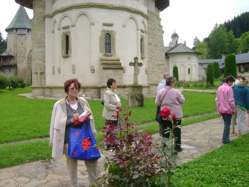 Tabăra de creaţie şi recreaţie de la Câmpulung Moldovenesc-29 iulie/06 august 2011 Dsc00123