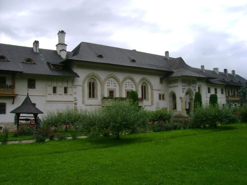 Tabăra de creaţie şi recreaţie de la Câmpulung Moldovenesc-29 iulie/06 august 2011 Dsc00124