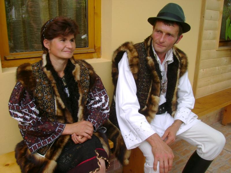 Tabăra de creaţie şi recreaţie de la Câmpulung Moldovenesc-29 iulie/06 august 2011 Dsc00125
