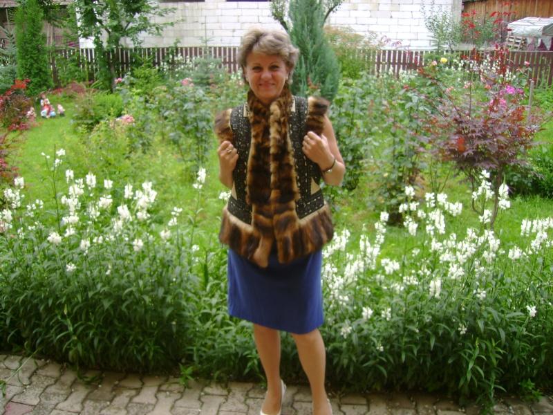Tabăra de creaţie şi recreaţie de la Câmpulung Moldovenesc-29 iulie/06 august 2011 Dsc00130