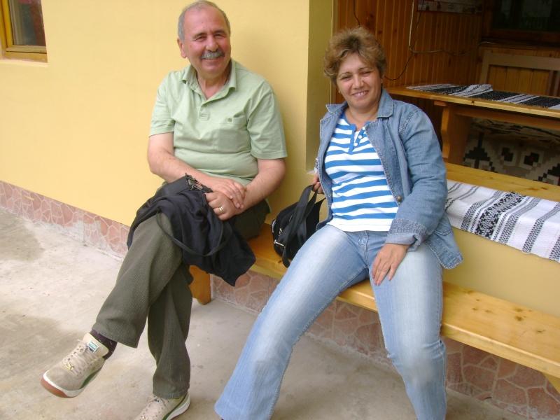 Tabăra de creaţie şi recreaţie de la Câmpulung Moldovenesc-29 iulie/06 august 2011 Dsc00132
