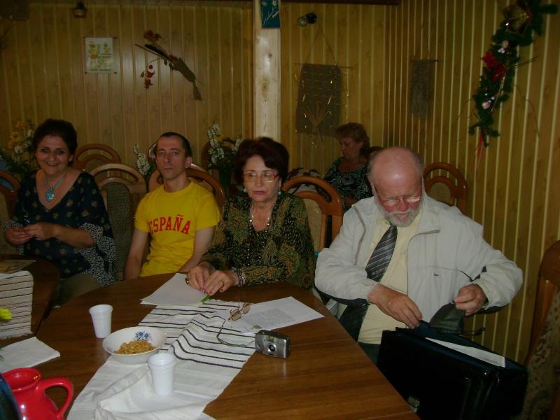 Tabăra de creaţie şi recreaţie de la Câmpulung Moldovenesc-29 iulie/06 august 2011 Dsc00133