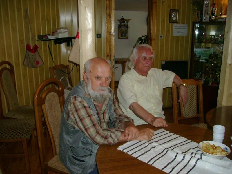 Tabăra de creaţie şi recreaţie de la Câmpulung Moldovenesc-29 iulie/06 august 2011 Dsc00134