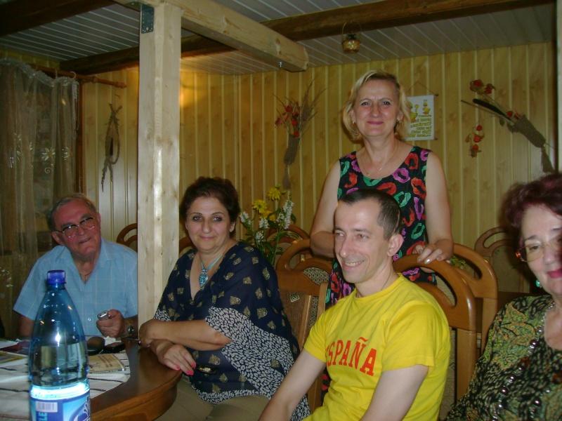 Tabăra de creaţie şi recreaţie de la Câmpulung Moldovenesc-29 iulie/06 august 2011 Dsc00135