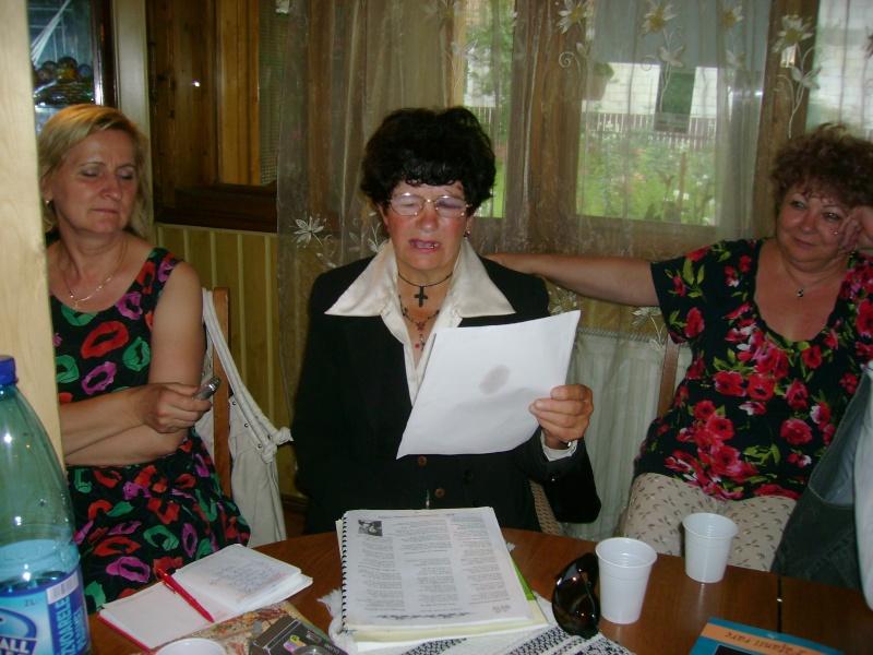 Tabăra de creaţie şi recreaţie de la Câmpulung Moldovenesc-29 iulie/06 august 2011 Dsc00136