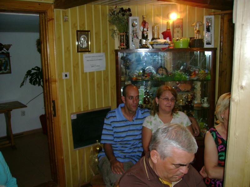 Tabăra de creaţie şi recreaţie de la Câmpulung Moldovenesc-29 iulie/06 august 2011 Dsc00137