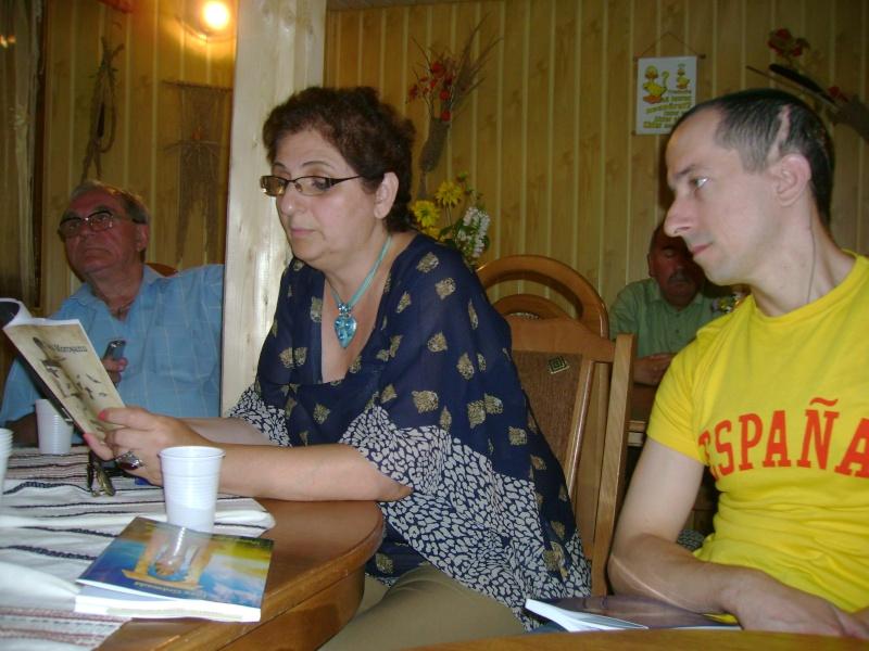 Tabăra de creaţie şi recreaţie de la Câmpulung Moldovenesc-29 iulie/06 august 2011 Dsc00139