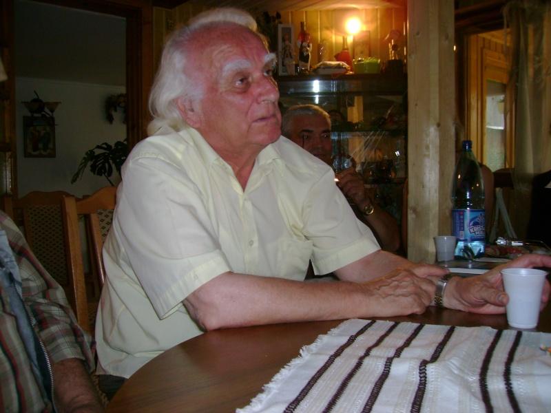 Tabăra de creaţie şi recreaţie de la Câmpulung Moldovenesc-29 iulie/06 august 2011 Dsc00140