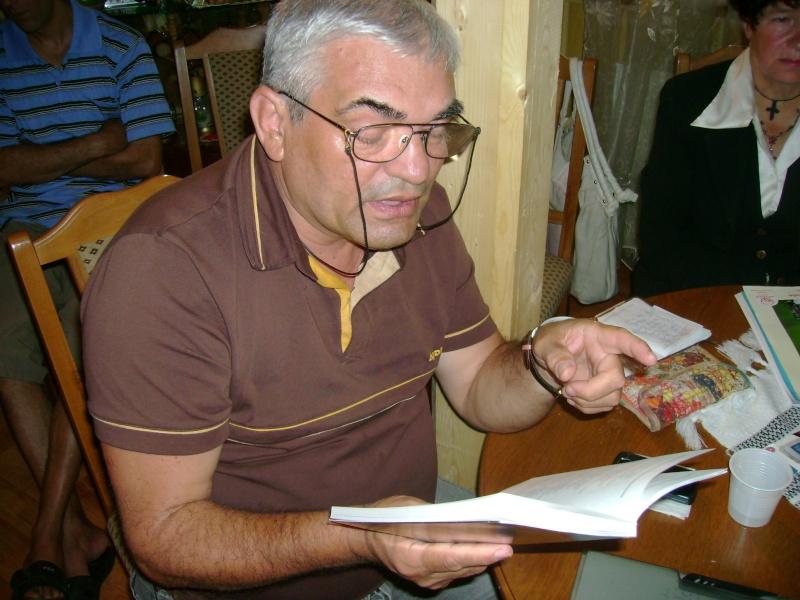 Tabăra de creaţie şi recreaţie de la Câmpulung Moldovenesc-29 iulie/06 august 2011 Dsc00141
