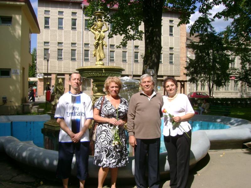 Tabăra de creaţie şi recreaţie de la Câmpulung Moldovenesc-29 iulie/06 august 2011 Dsc00210