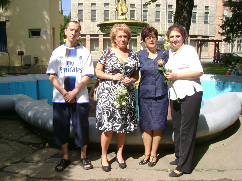 Tabăra de creaţie şi recreaţie de la Câmpulung Moldovenesc-29 iulie/06 august 2011 Dsc00211