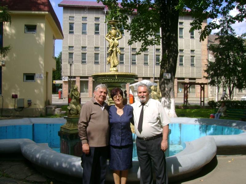 Tabăra de creaţie şi recreaţie de la Câmpulung Moldovenesc-29 iulie/06 august 2011 Dsc00213