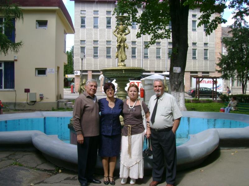 Tabăra de creaţie şi recreaţie de la Câmpulung Moldovenesc-29 iulie/06 august 2011 Dsc00214