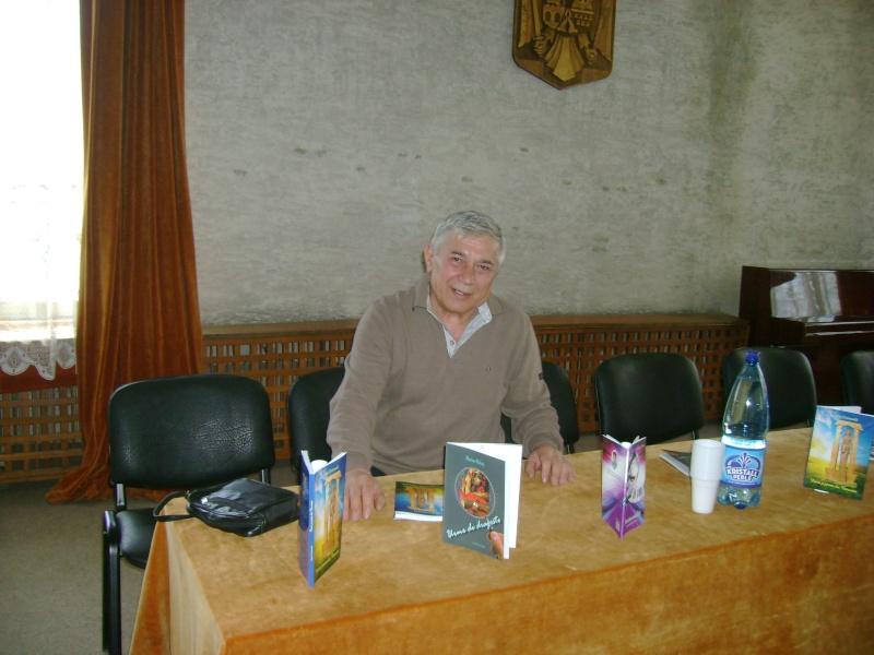 Tabăra de creaţie şi recreaţie de la Câmpulung Moldovenesc-29 iulie/06 august 2011 Dsc00216