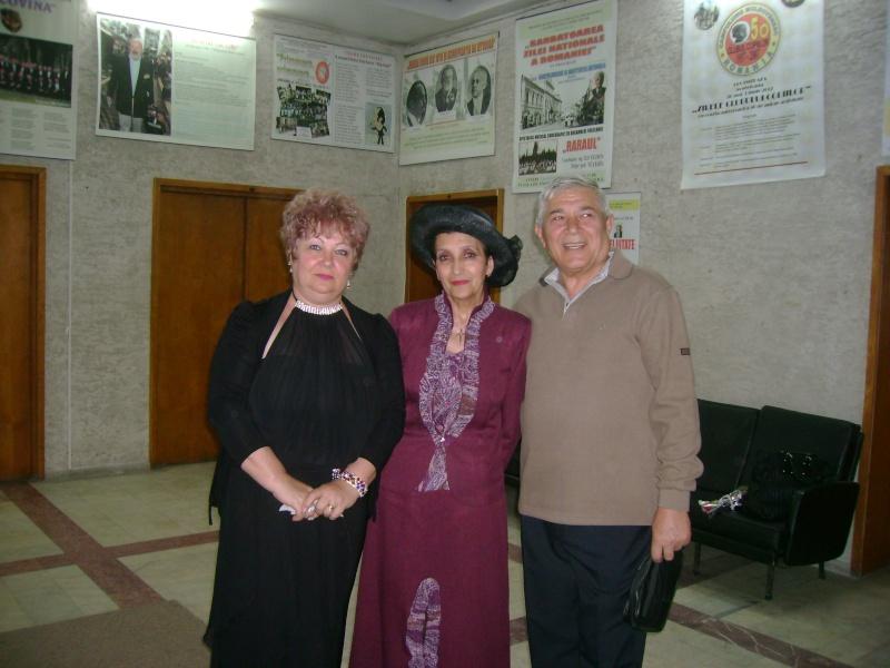 Tabăra de creaţie şi recreaţie de la Câmpulung Moldovenesc-29 iulie/06 august 2011 Dsc00219