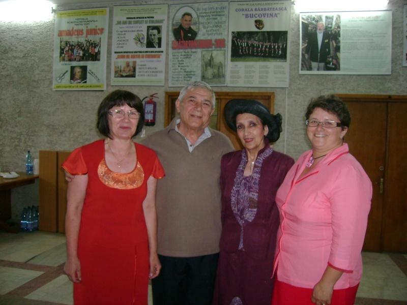 Tabăra de creaţie şi recreaţie de la Câmpulung Moldovenesc-29 iulie/06 august 2011 Dsc00220