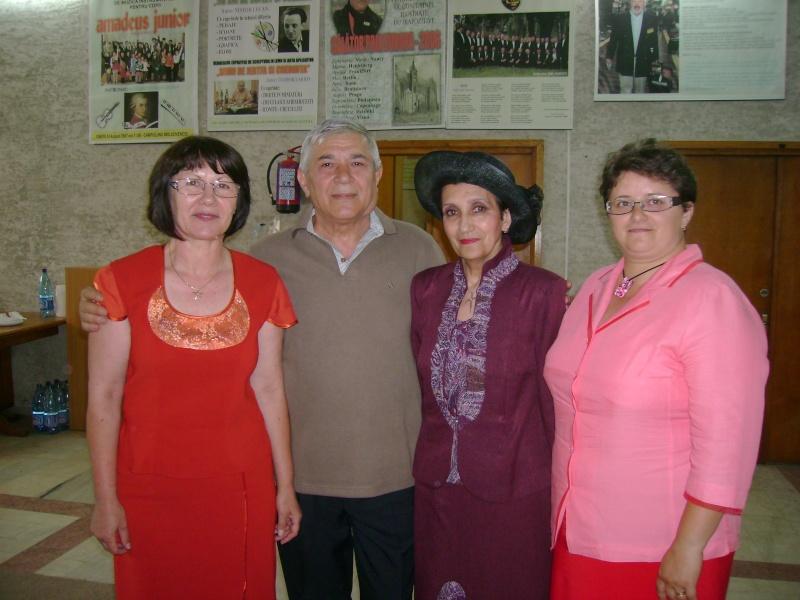Tabăra de creaţie şi recreaţie de la Câmpulung Moldovenesc-29 iulie/06 august 2011 Dsc00221