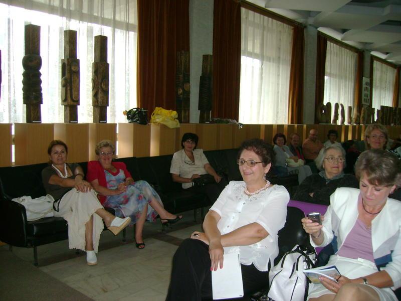 Tabăra de creaţie şi recreaţie de la Câmpulung Moldovenesc-29 iulie/06 august 2011 Dsc00229