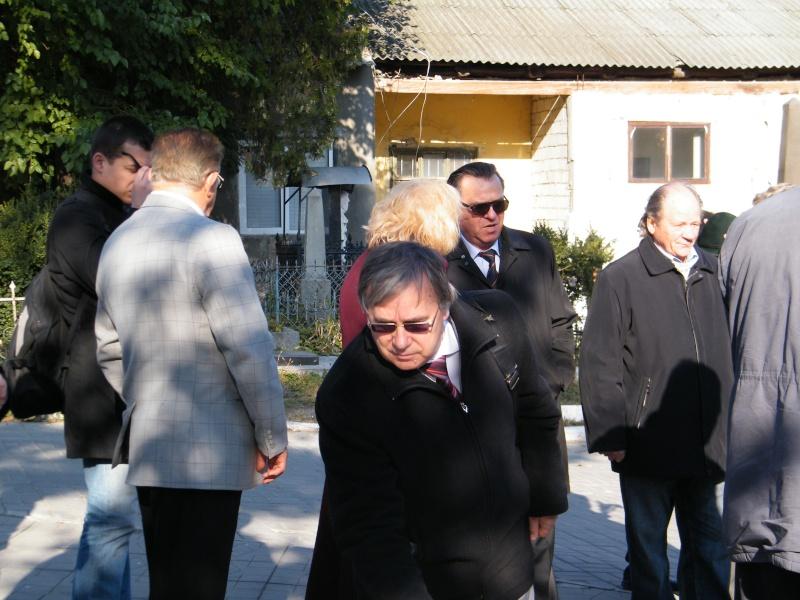 """Festivalul Internaţional de Poezie """"Grigore Vieru""""-Iasi si Chisinau- editia 2011  Dscf9617"""