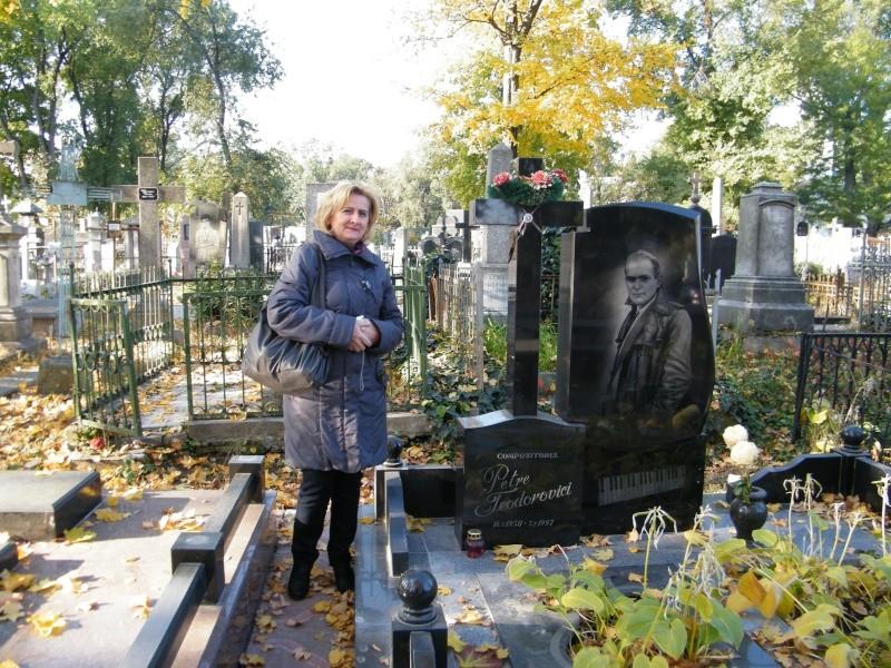 """Festivalul Internaţional de Poezie """"Grigore Vieru""""-Iasi si Chisinau- editia 2011  Dscf9624"""