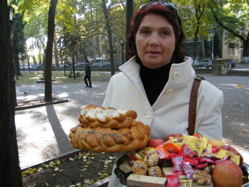 """Festivalul Internaţional de Poezie """"Grigore Vieru""""-Iasi si Chisinau- editia 2011  Dscf9715"""
